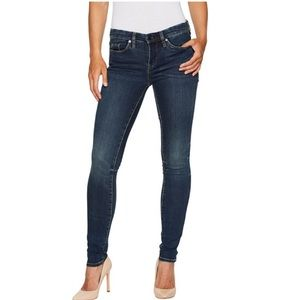 BLANK NYC Skinny Classique jeans - NWT